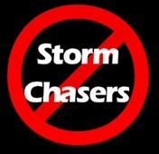storm chaser with buster1 zxyx