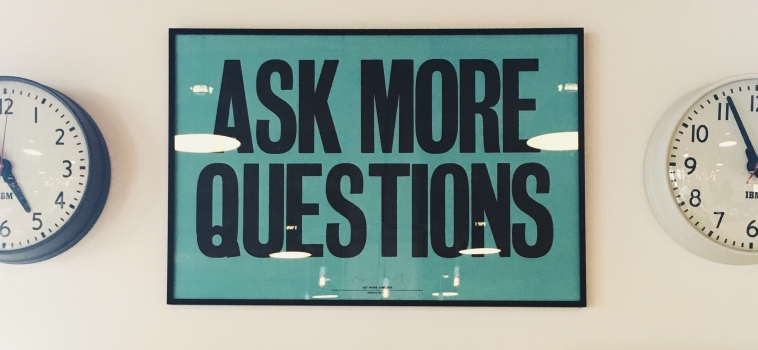 Public Adjuster – Questions & Answers